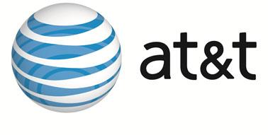 AT&T Cabling Systems